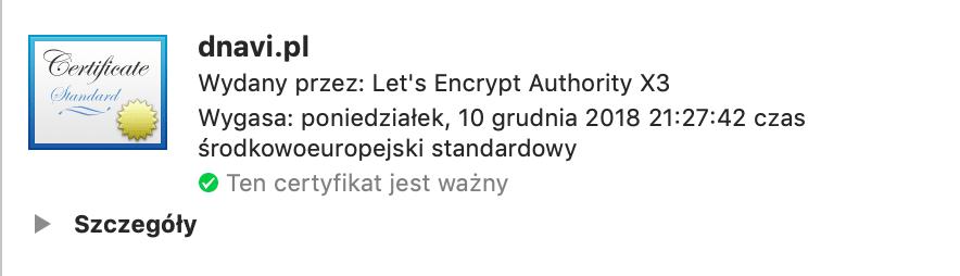 widocznosc-certyfikatu ssl